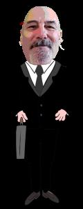ambassador hal